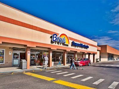 sop-resize-400-EastOrlando-ShoppingCenterW
